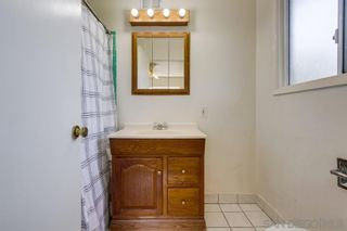 Photo 18: SAN DIEGO House for sale : 4 bedrooms : 5643 Dorothy Way