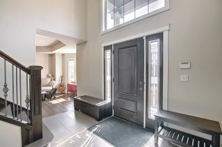 Photo 2: 6034 107A Street in Edmonton: Zone 15 House for sale : MLS®# E4239692