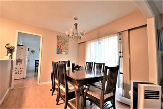 Photo 8: 650 CYPRESS Street in Coquitlam: Central Coquitlam House for sale : MLS®# R2619391