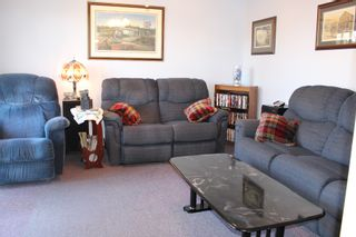 Photo 12: 40 White Street in Cobourg: House for sale : MLS®# 510960062