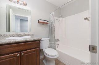 Photo 16: EAST ESCONDIDO Condo for sale : 2 bedrooms : 1817 E Grand Ave #12 in Escondido