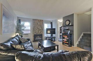 Photo 9: 18437 66 Avenue in Edmonton: Zone 20 Townhouse for sale : MLS®# E4257310