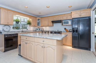 Photo 8: 2550 148 Street in Surrey: Home for sale : MLS®# R2047692