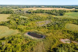 Photo 14: 193036 TWP 534: Rural Lamont County Rural Land/Vacant Lot for sale : MLS®# E4261454
