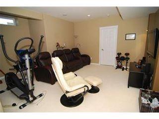 Photo 15: 534 Blackburn Crescent in Saskatoon: Briarwood Single Family Dwelling for sale (Saskatoon Area 01)  : MLS®# 414877