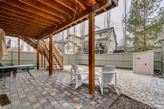 Photo 33: 9 Copperfield Point SE in Calgary: Copperfield Detached for sale : MLS®# A1100718
