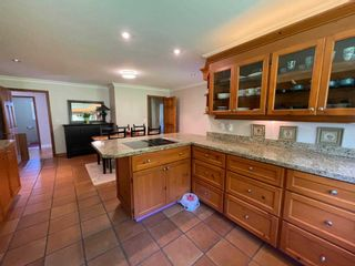 Photo 2: 1127 CRESTLINE Road in West Vancouver: British Properties House for sale : MLS®# R2597545