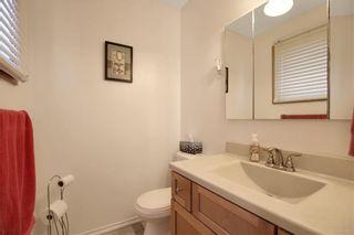 Photo 14: 43 Russenholt Street in Winnipeg: Crestview Residential for sale (5H)  : MLS®# 202102923
