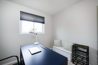 Photo 23: 39 Cedardale Road SW in Calgary: Cedarbrae Semi Detached for sale : MLS®# A1057502