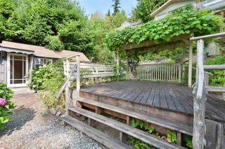 Photo 33: 4957 SUNSHINE COAST HIGHWAY in Sechelt: Sechelt District House for sale (Sunshine Coast)  : MLS®# R2496030