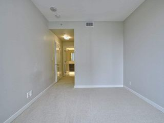 Photo 11: 1604 3487 BINNING Road in Vancouver: University VW Condo for sale (Vancouver West)  : MLS®# R2590977