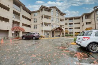 Photo 6: 209 4949 Wills Rd in : Na Uplands Condo for sale (Nanaimo)  : MLS®# 861187