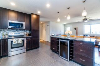 Photo 7: 2871 ALEXANDER Crescent in Prince George: Westwood House for sale (PG City West (Zone 71))  : MLS®# R2572229