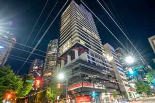 Photo 30: 1702 885 CAMBIE STREET in Vancouver: Yaletown Condo for sale (Vancouver West)  : MLS®# R2615412
