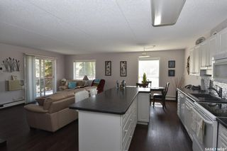 Photo 9: 203 220 1st Street East in Nipawin: Residential for sale : MLS®# SK855452