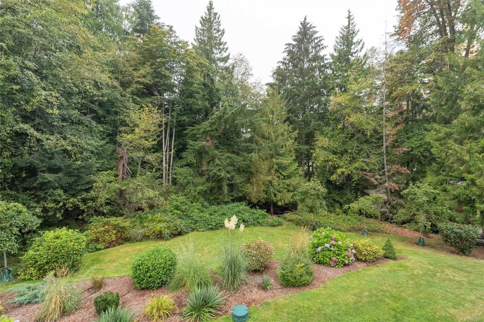 Photo 16: Photos: 206 1244 4TH Ave in : Du Ladysmith Row/Townhouse for sale (Duncan)  : MLS®# 855921