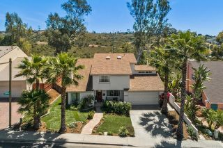 Photo 39: House for sale : 4 bedrooms : 11025 Pallon Way in San Diego