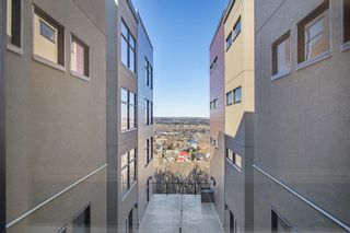 Photo 42: 303 15 Cougar Ridge Landing SW in Calgary: Patterson Apartment for sale : MLS®# A1095946