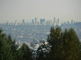 Photo 3: 670 ST. ANDREWS Road in West Vancouver: British Properties House for sale : MLS®# R2517540