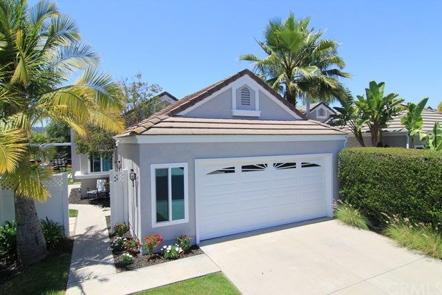 Main Photo: 21 Indian Hill Lane in Laguna Hills: Residential for sale (S2 - Laguna Hills)  : MLS®# OC19121443