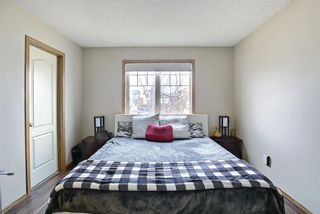 Photo 9: 37 Everstone Avenue SW in Calgary: Evergreen Detached for sale : MLS®# A1102221