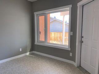 Photo 36: 54 Hidden Vale Court NW in Calgary: Hidden Valley Detached for sale : MLS®# A1083982