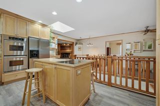 Photo 20: 1633 Shelbourne Street SW in Calgary: Scarboro Detached for sale : MLS®# A1072418