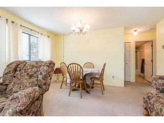 """Photo 13: 105 9417 NOWELL Street in Chilliwack: Chilliwack N Yale-Well Condo for sale in """"THE AMBASSADOR"""" : MLS®# R2575032"""