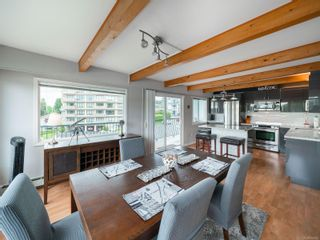 Photo 6: 12 Rosehill St in : Na Brechin Hill Multi Family for sale (Nanaimo)  : MLS®# 876965