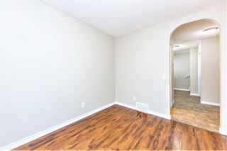 Photo 16: 230 HYNDMAN Crescent in Edmonton: Zone 35 House for sale : MLS®# E4264203