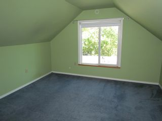 Photo 12: 2851 VICTORIA Street in ABBOTSFORD: Abbotsford West House for rent (Abbotsford)