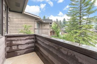 Photo 17: 31 EDGEWOOD Place NW in Calgary: Edgemont Detached for sale : MLS®# C4305127