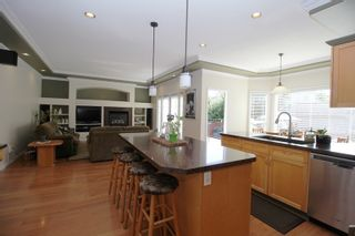 """Photo 8: 5119 223B Street in Langley: Murrayville House for sale in """"Hillcrest"""" : MLS®# R2389538"""
