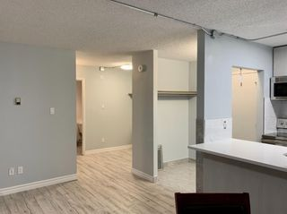 Photo 12: 1502 221 6 Avenue SE in Calgary: Downtown Commercial Core Apartment for sale : MLS®# A1080432