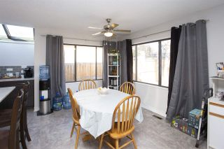 Photo 7: 1041 HAYTHORNE Road: Sherwood Park House for sale : MLS®# E4232705