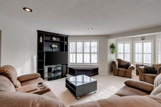 Photo 41: 23 Evergreen Rise SW in Calgary: Evergreen Detached for sale : MLS®# A1085175