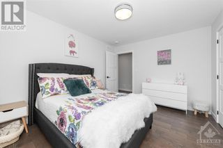 Photo 21: 1663 ATHANS AVENUE in Ottawa: House for sale : MLS®# 1259741