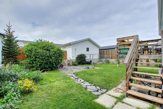 Photo 42: 306 Robert Street SW: Turner Valley Detached for sale : MLS®# A1141636