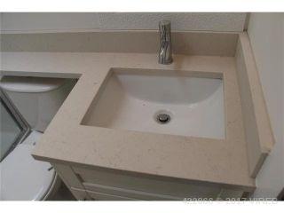 Photo 10: 608 Lambert Avenue in Nanaimo: House for sale : MLS®# 422866