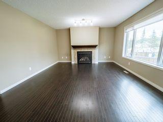 Photo 13: 20942 96A Avenue in Edmonton: Zone 58 House for sale : MLS®# E4249143