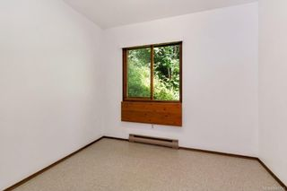 Photo 8: 8132 West Coast Rd in Sooke: Sk West Coast Rd House for sale : MLS®# 842790