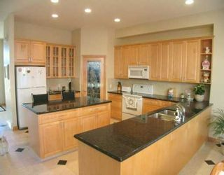 Photo 7:  in CALGARY: Arbour Lake Residential Detached Single Family for sale (Calgary)  : MLS®# C3178294