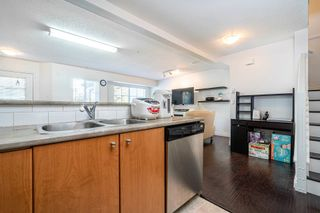 """Photo 17: 18 7503 18TH Street in Burnaby: Edmonds BE Townhouse for sale in """"South Borough"""" (Burnaby East)  : MLS®# R2606917"""