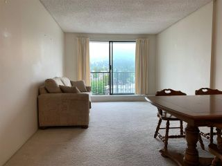 Photo 2: 804 150 E 15TH STREET in North Vancouver: Central Lonsdale Condo for sale : MLS®# R2465742