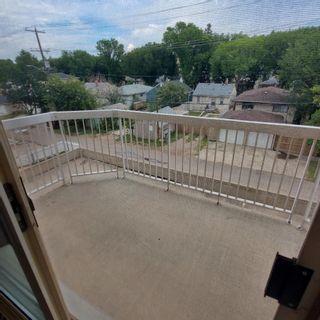 Photo 12: 307 11211 85 Street in Edmonton: Zone 05 Condo for sale : MLS®# E4257412