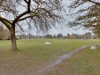 Photo 31: 3283 W 32ND Avenue in Vancouver: MacKenzie Heights House for sale (Vancouver West)  : MLS®# R2554978
