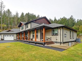 Photo 23: 1058 Summer Breeze Lane in : La Happy Valley House for sale (Langford)  : MLS®# 857200