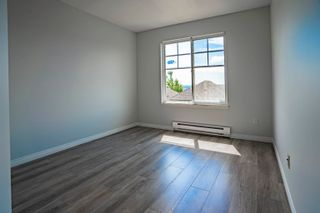 Photo 16: 14866 57 Avenue in Surrey: Sullivan Station House for sale : MLS®# R2606805