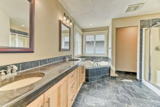 Photo 24: 37 Sherwood Terrace NW in Calgary: Sherwood Detached for sale : MLS®# A1134728