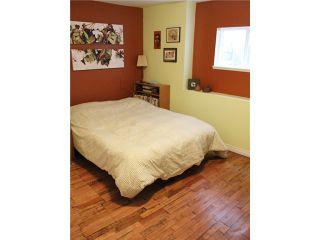 Photo 16: 2662 ADANAC Street in Vancouver: Renfrew VE House for sale (Vancouver East)  : MLS®# V1113849